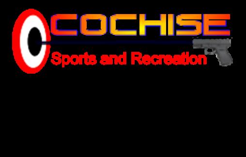 Cochiselogo